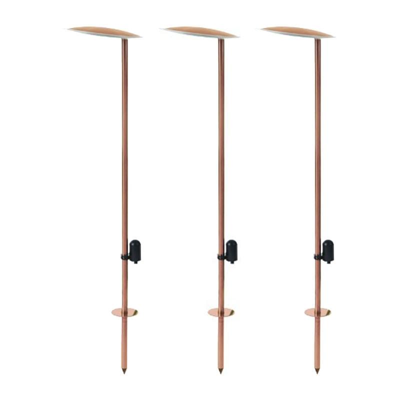 mathilde-bedlampe-jordspyd-kobber-3stk