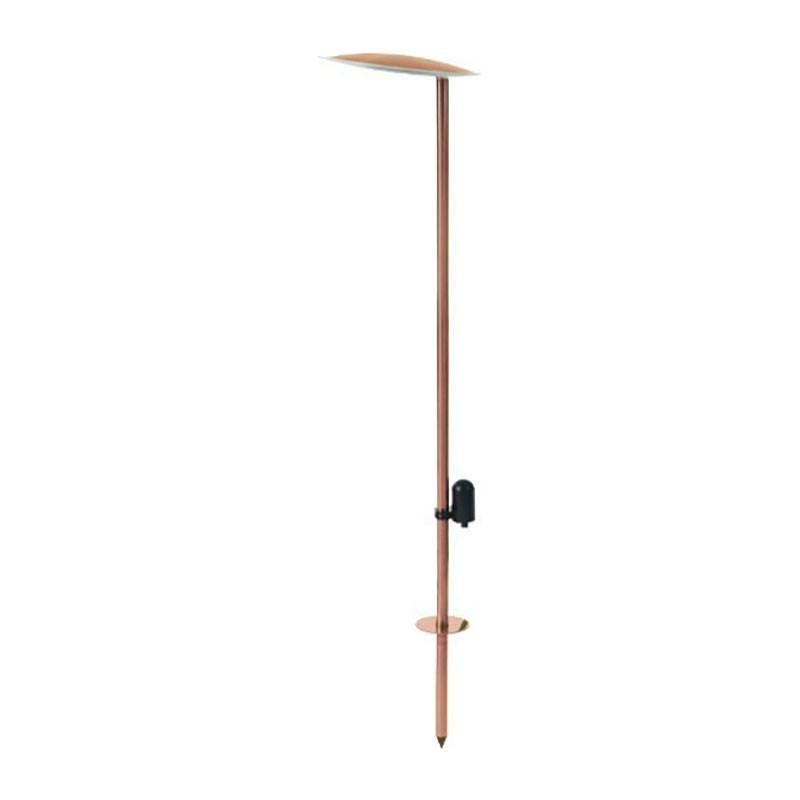 mathilde-bedlampe-jordspyd-inkl-driver-kobber
