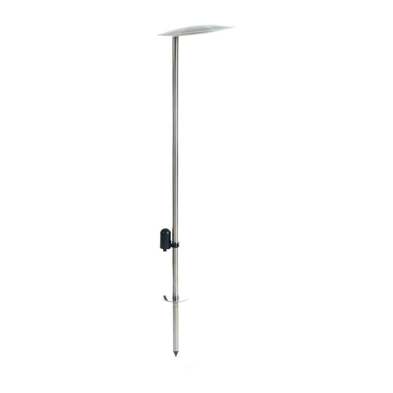 mathilde-bedlampe-jordspyd-rustfrit-staal