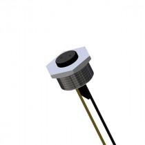 fatning-12V-lamper-luminiz