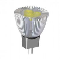 luminiz-led-pære-sanina-lampe