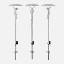 sanina-bedlampe-jordspyd-staal-small
