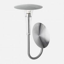 Sanina-vaeglampe-rustfrit-staal-luminiz-small