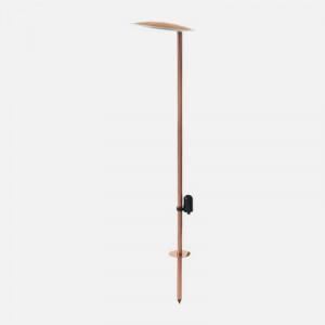 mathilde-bedlampe-jordspyd-kobber-small