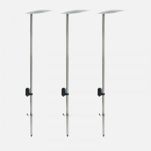 mathilde-bedlampe-jordspyd-staal-small