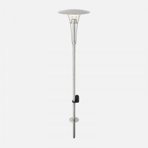 sanina-bedlampe-jordspyd-staal-havelampe-small